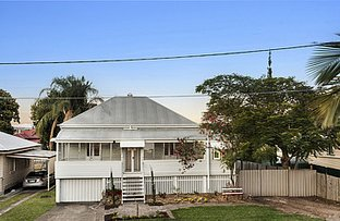 Picture of 3 Thorn Lane, Ipswich QLD 4305