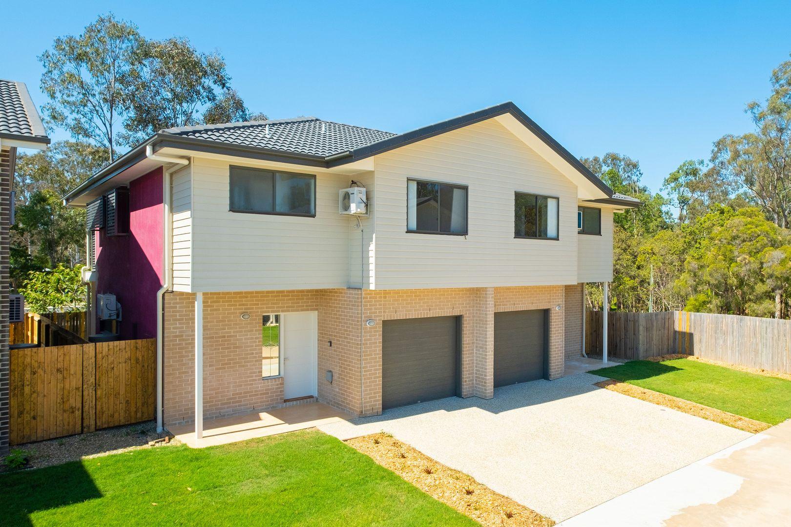 257 Chambers Flat Road, Crestmead QLD 4132, Image 0
