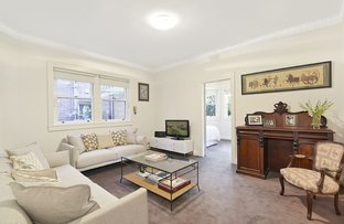 10/528 New South Head  Road, Double Bay NSW 2028