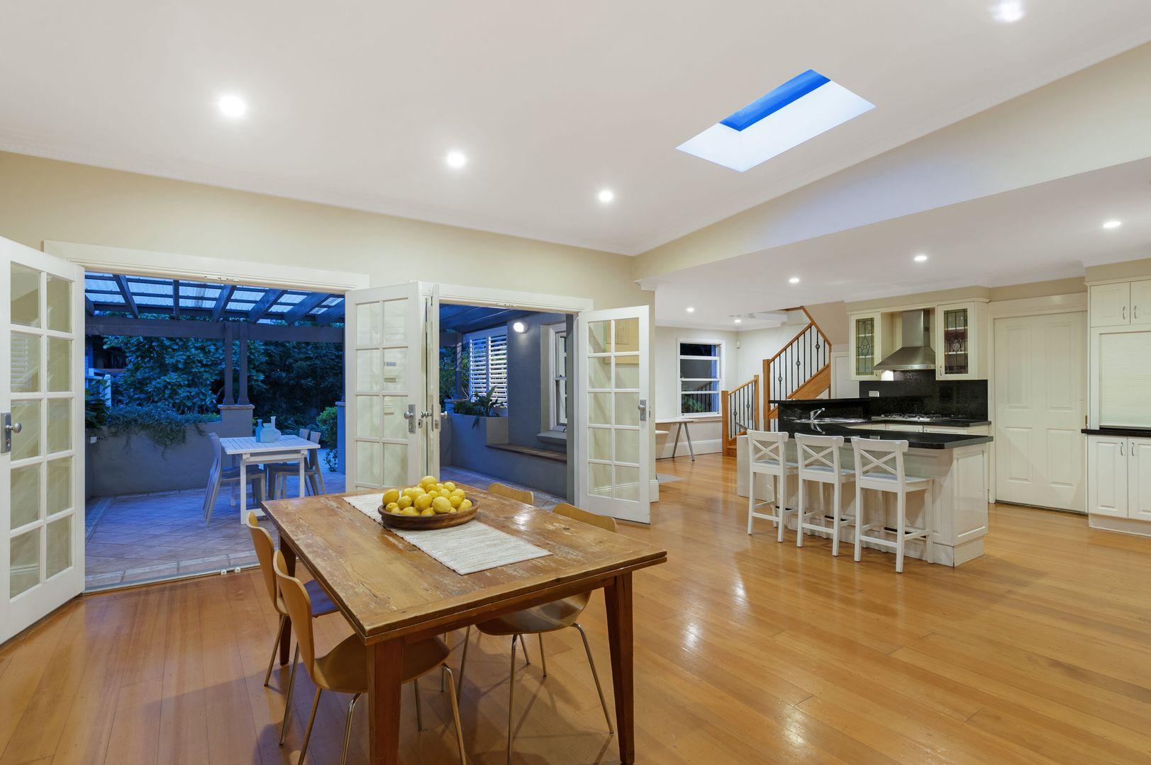 107 Brighton  Street, Petersham NSW 2049, Image 1