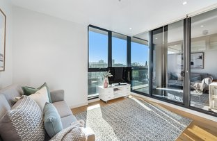 Picture of 202D/21 Robert Street, Collingwood VIC 3066