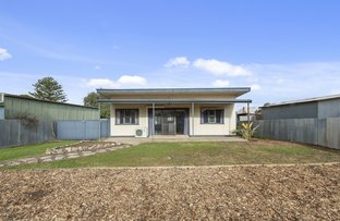Picture of 21 West Terrace, Ardrossan SA 5571