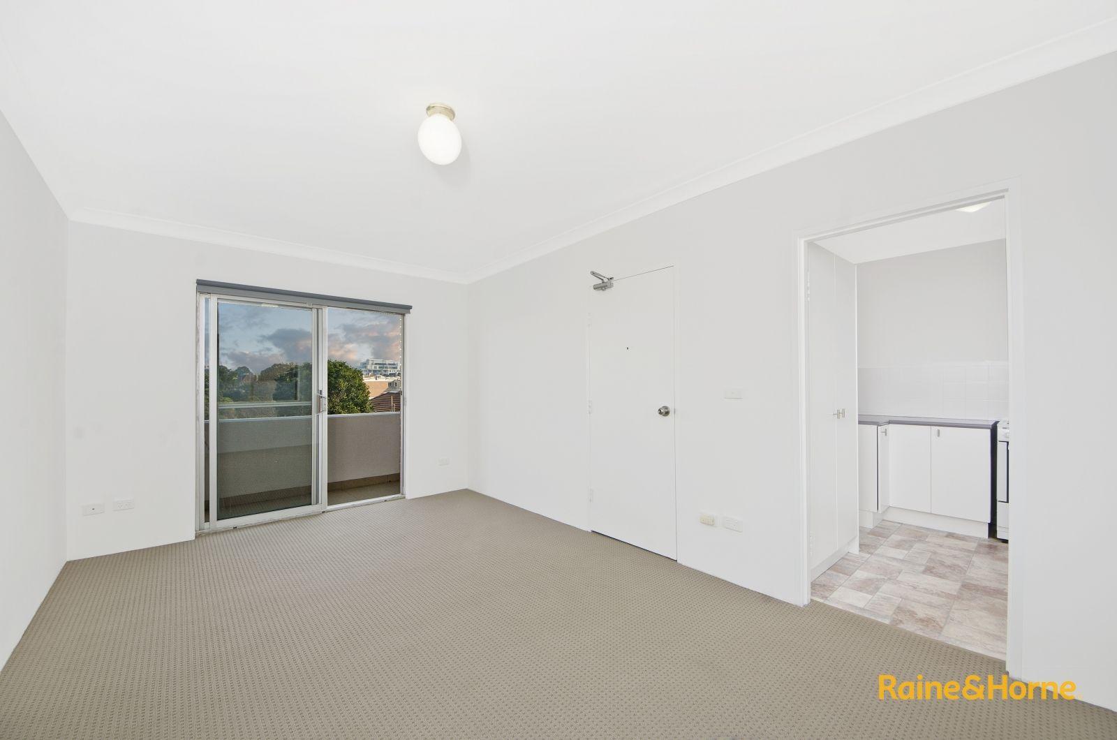10/44 Forster Street, West Ryde NSW 2114, Image 0