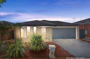 Picture of 55 Kellerman Drive, Point Cook VIC 3030