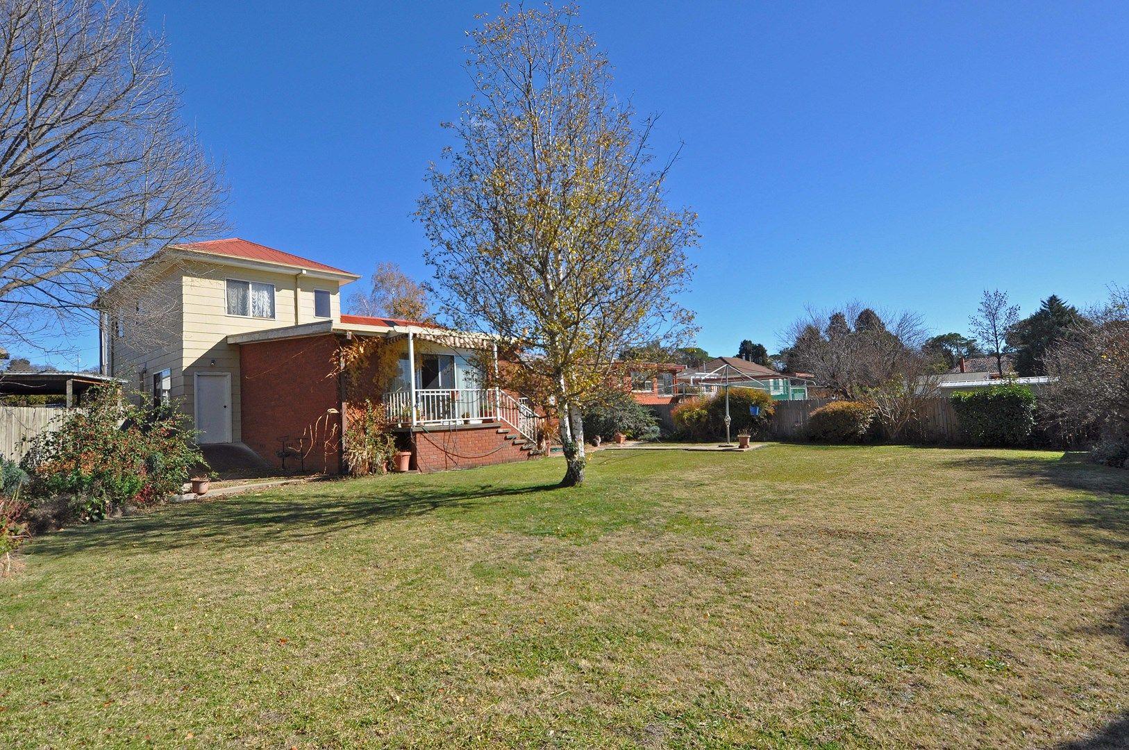 3 Loftus Street, Bathurst NSW 2795, Image 0