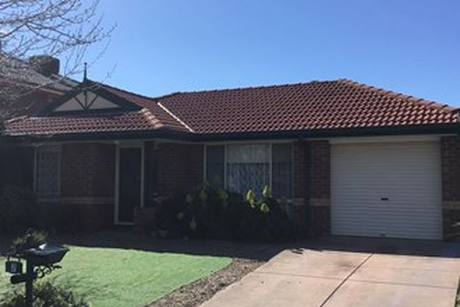 Picture of 7 Diggers Place, CAROLINE SPRINGS VIC 3023