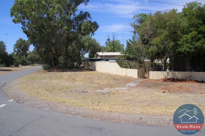 Picture of 14 Rice Street, BARMAH VIC 3639