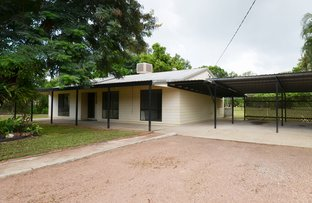 Picture of 30 Darley Road, Bluewater QLD 4818
