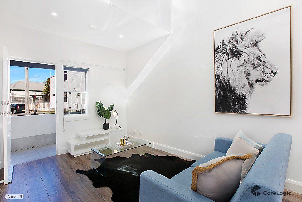 35 Victoria Street, Carrington NSW 2294, Image 2