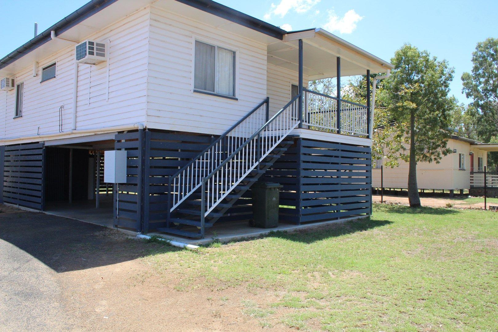 55 Carter Street, Charleville QLD 4470, Image 0