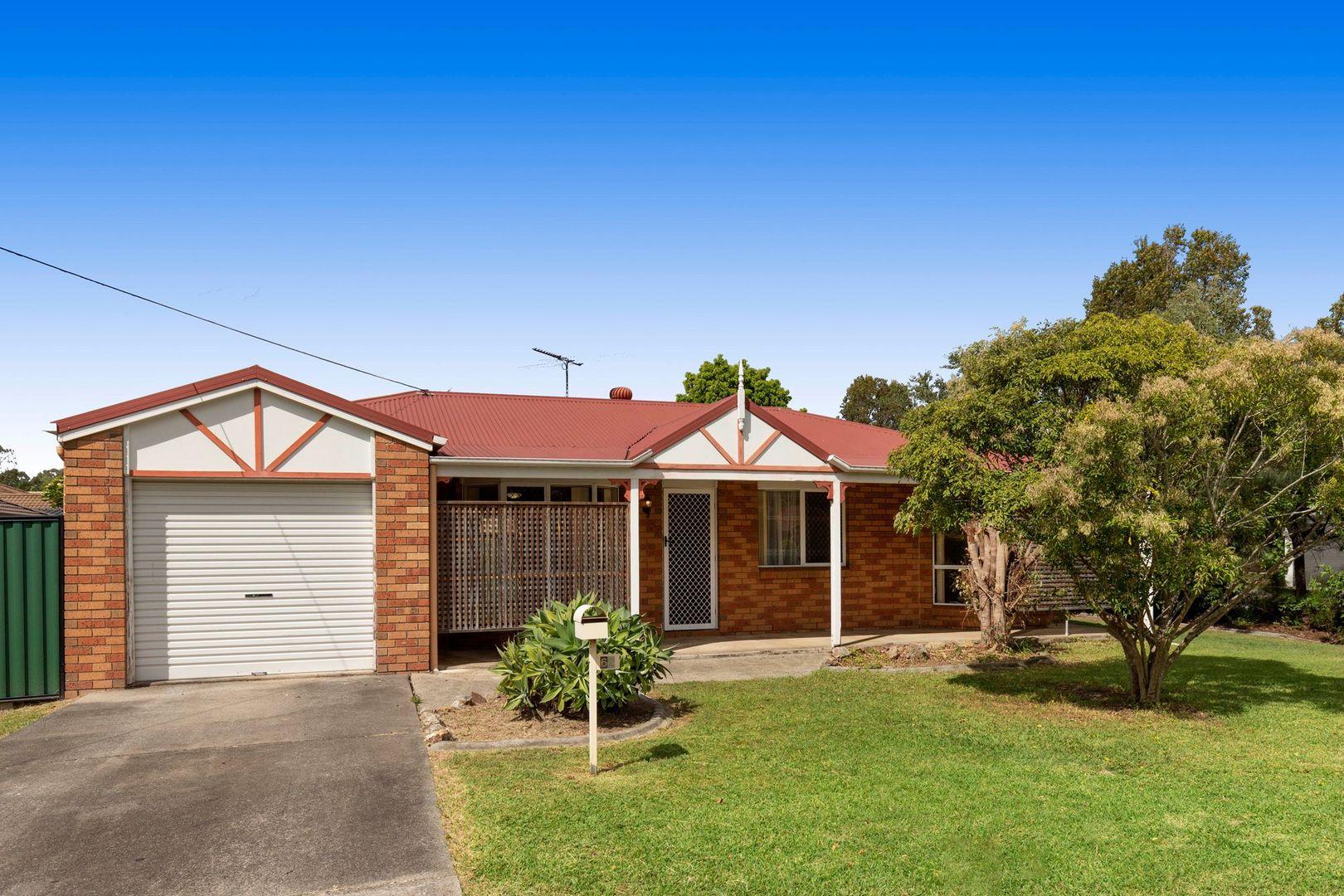 62 Evergreen Avenue, Loganlea QLD 4131, Image 0