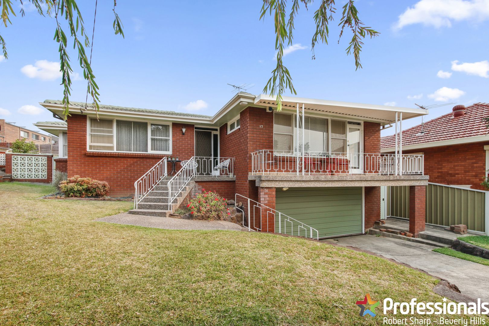 17 Enid Avenue, Roselands NSW 2196, Image 0