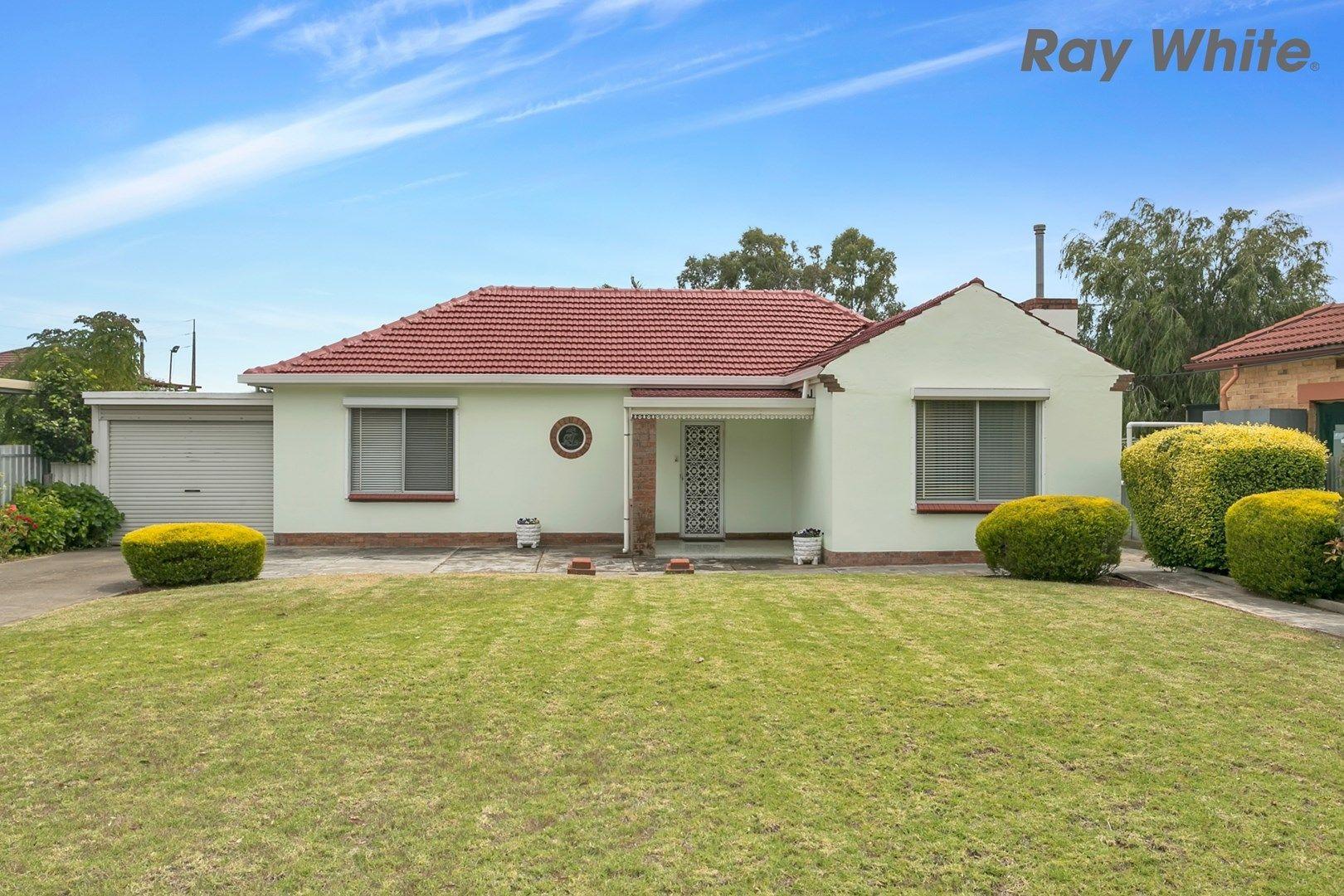 35 Adelaide Terrace, St Marys SA 5042, Image 0