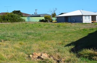 Picture of Lot 18 Colins Court, Robe SA 5276