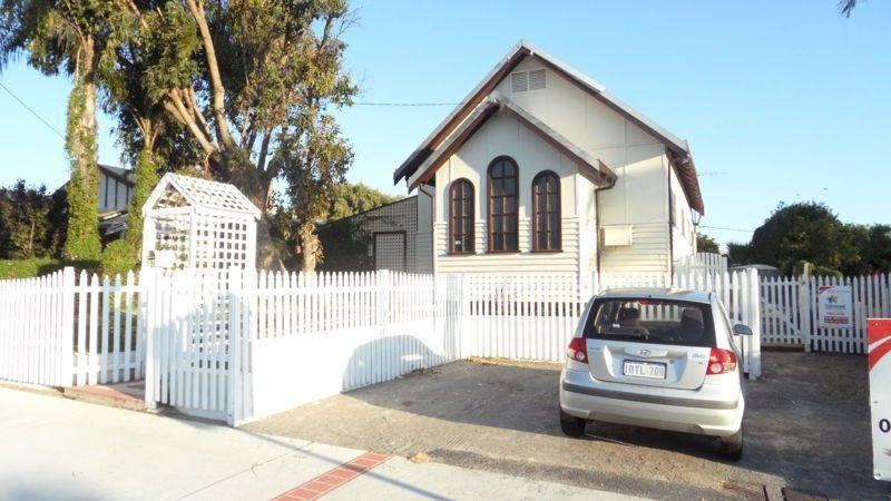 119A SHENTON STREET, Geraldton WA 6530, Image 1