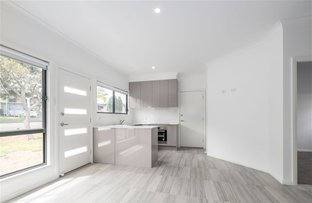 Picture of 2a Winchester Street, Mayfield NSW 2304