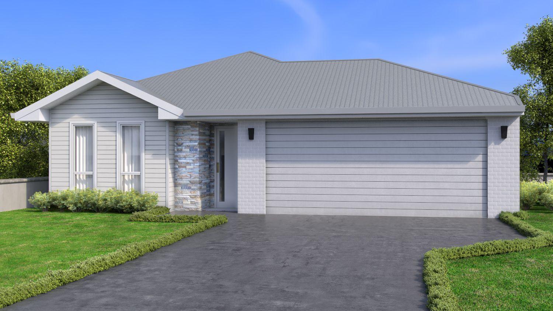 40 Basil Street, South Nowra NSW 2541, Image 0