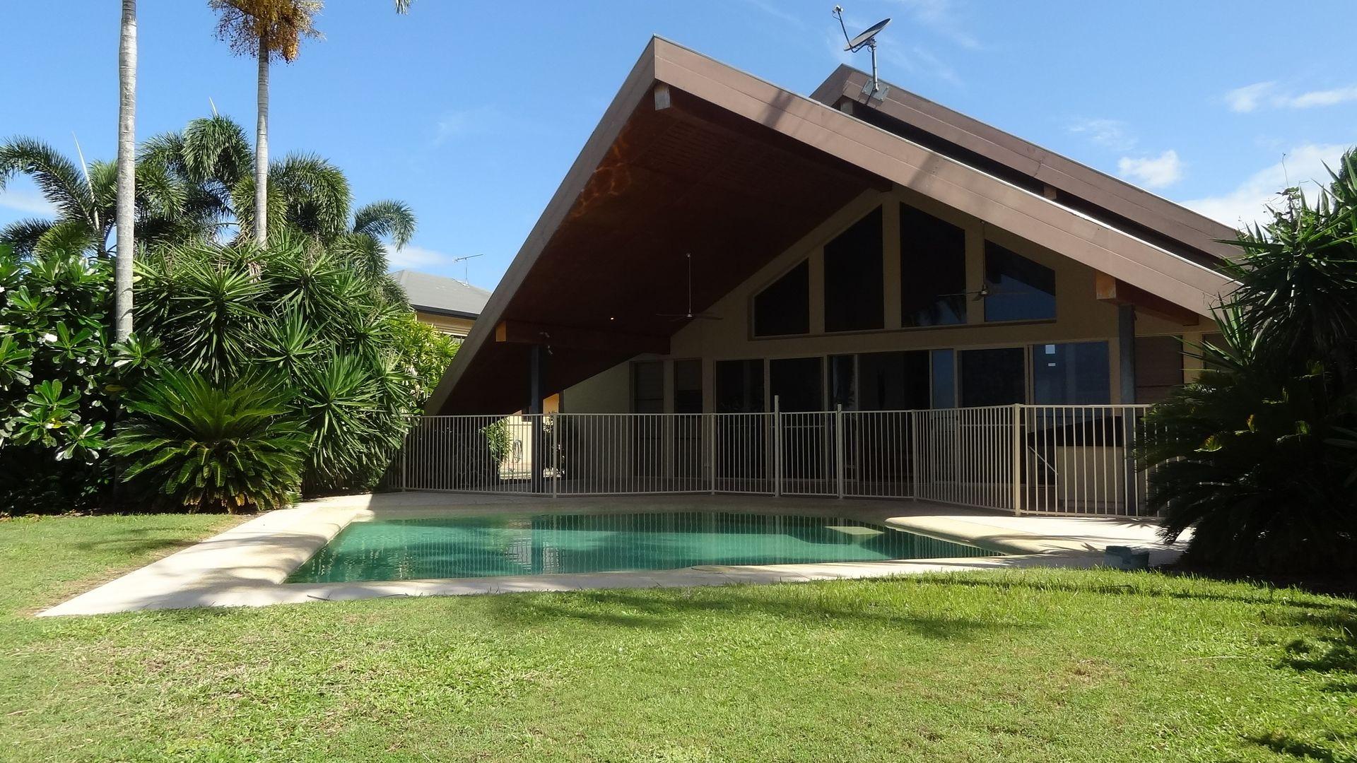 105 Keith Williams Drive, Cardwell QLD 4849, Image 1