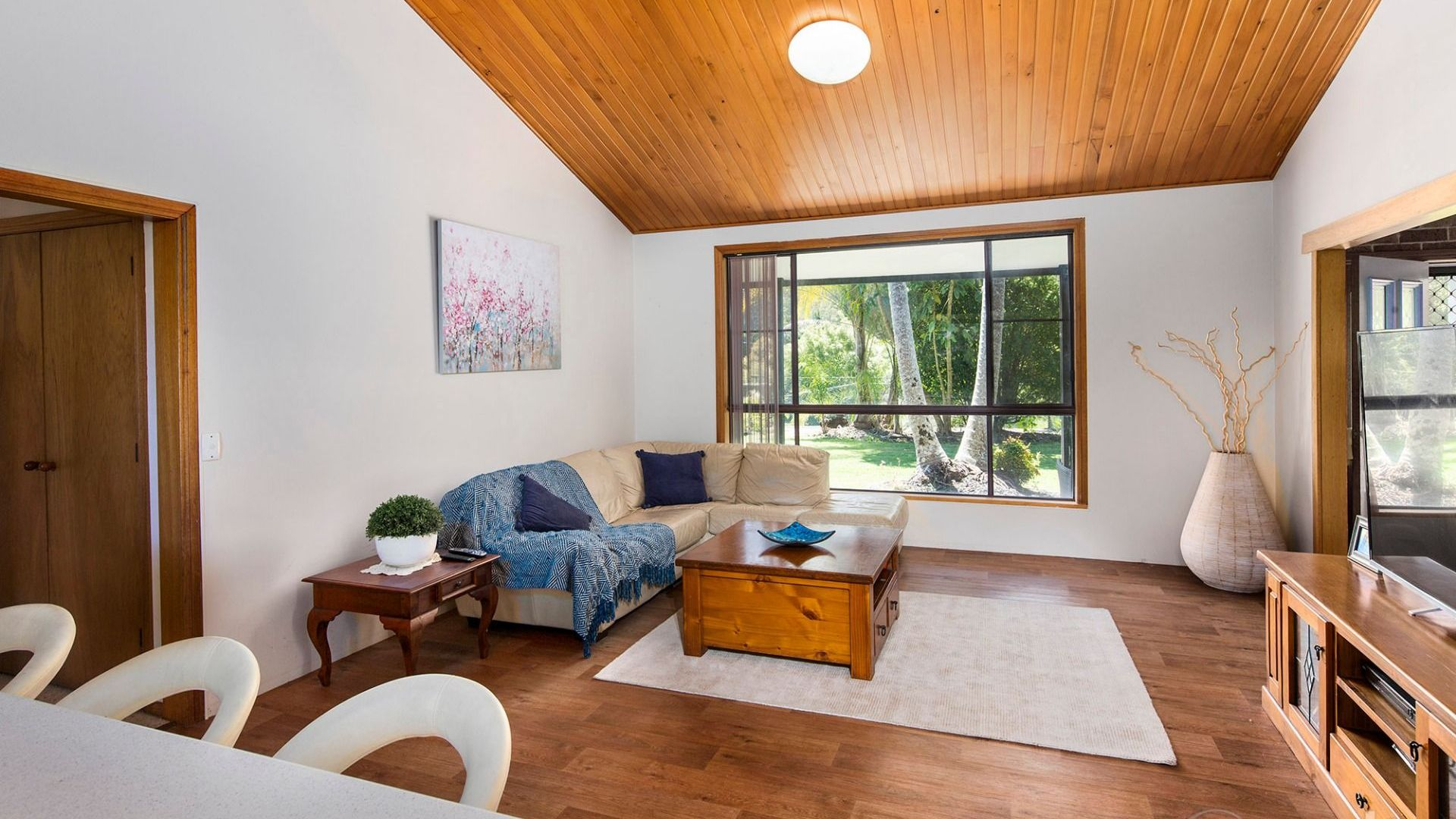 39 Florence Wilmont Drive, Nambucca Heads NSW 2448, Image 2