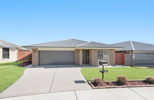 Picture of 14 Prairie Way, Gillieston Heights NSW 2321