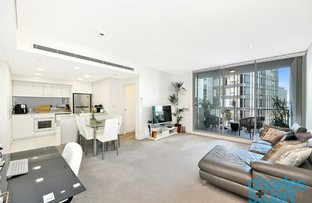Picture of 41/200 Goulburn Street, Surry Hills NSW 2010