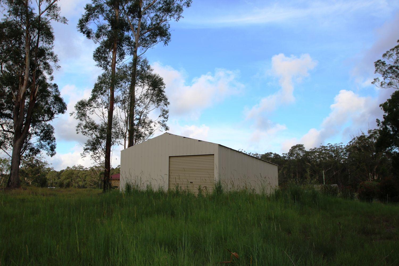30 Mullalone Place, Pampoolah NSW 2430, Image 0