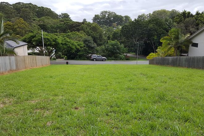 Picture of 20 Nicklin Road, PALMWOODS QLD 4555
