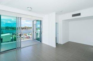 Picture of 3413/126 Parkside Circuit, Hamilton QLD 4007