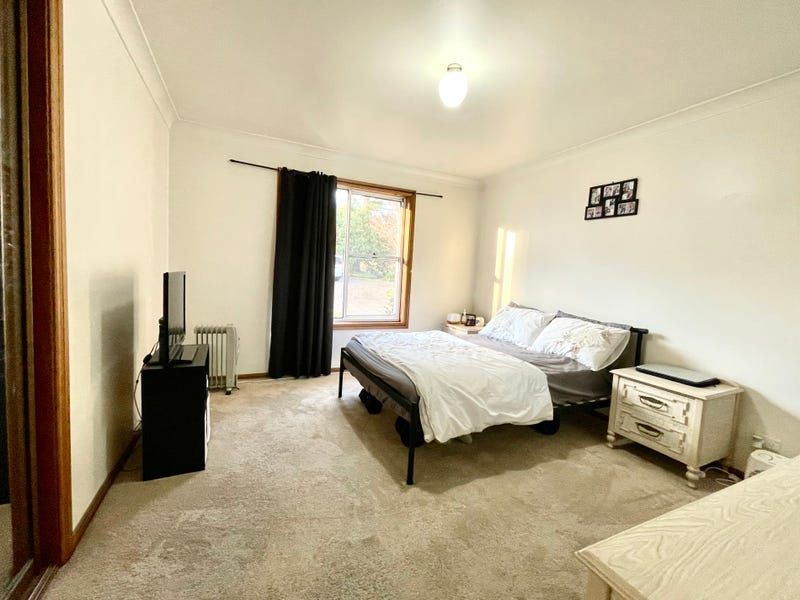 4/481A Moss Vale Road, Bowral NSW 2576, Image 1