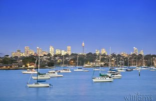 Picture of 12/106 St Georges Crescent, Drummoyne NSW 2047