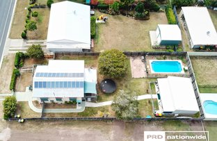 Picture of 54 Dayman Street, Urangan QLD 4655