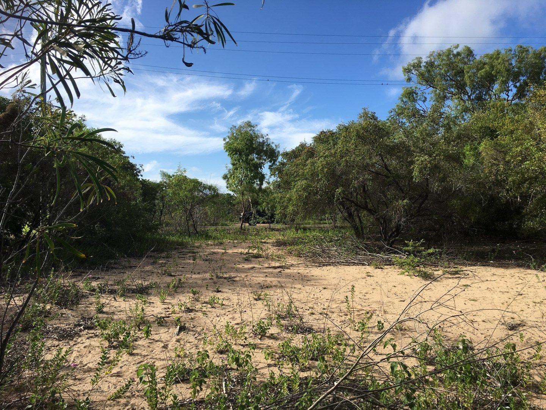 72 Henry Lawson St, Horseshoe Bay QLD 4819, Image 0