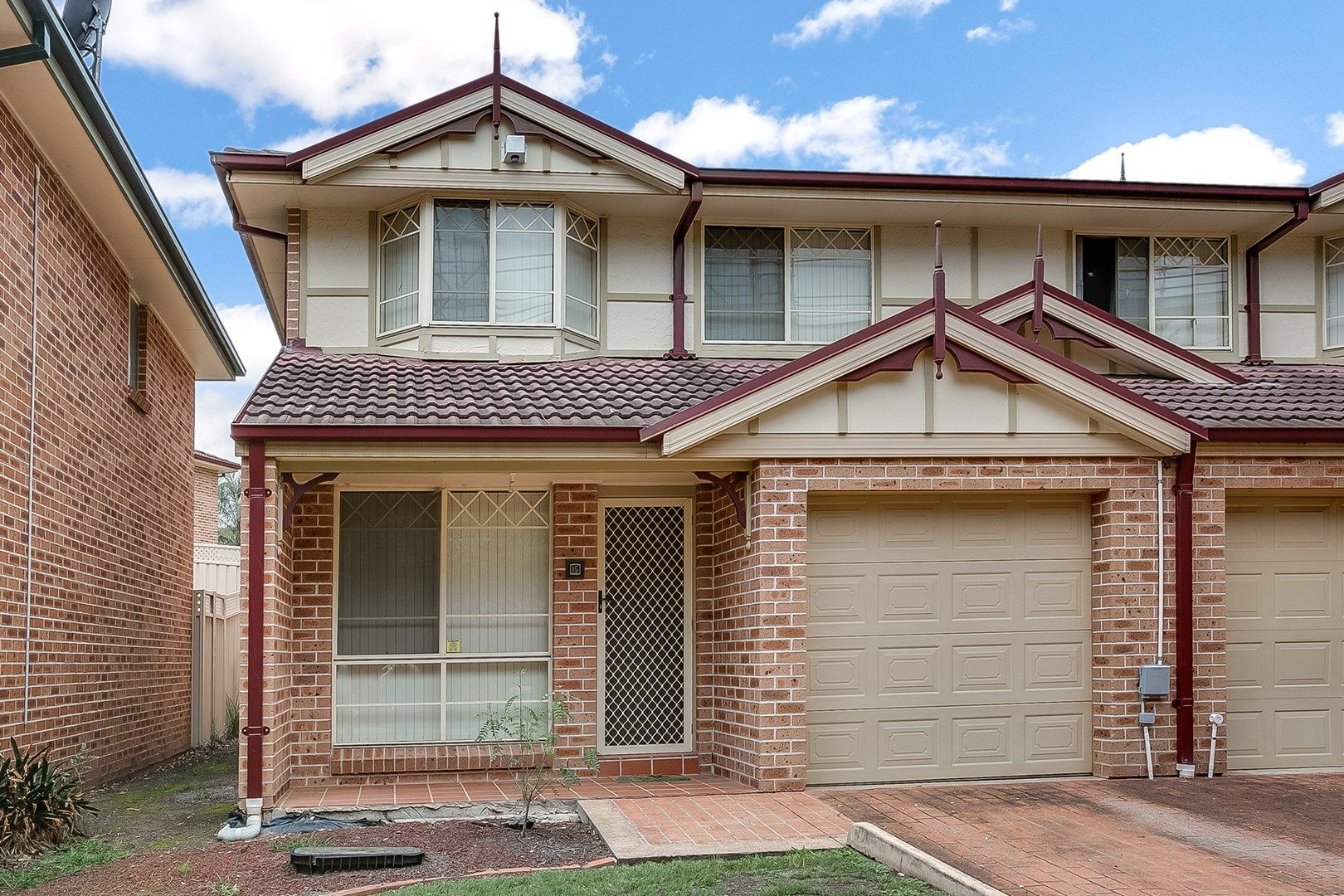 15/132 Coreen Avenue, Penrith NSW 2750, Image 0