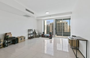 Picture of S2905/91-95 Liverpool  Street, Sydney NSW 2000
