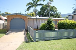 11 SUTHERS AVENUE, Frenchville QLD 4701