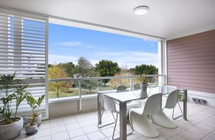 34/28-32 Village  Drive, Breakfast Point NSW 2137