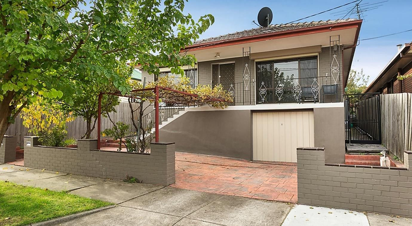 10 Deakin  Street, Coburg VIC 3058, Image 0