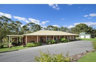 868 Comleroy Road, Kurrajong NSW 2758