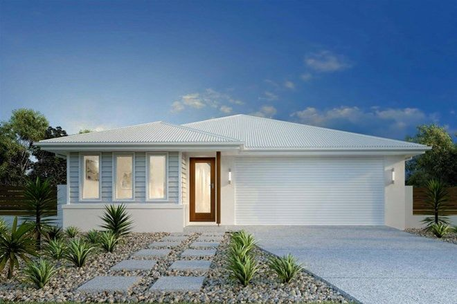 Picture of 25 Diggers Drive, DALBY QLD 4405