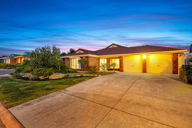 Picture of 8 Whatley Way, CRAIGMORE SA 5114