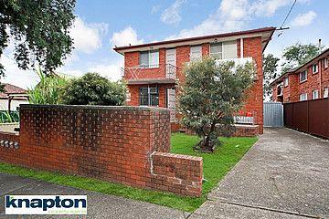 4/60 Ernest Street, Lakemba NSW 2195, Image 0