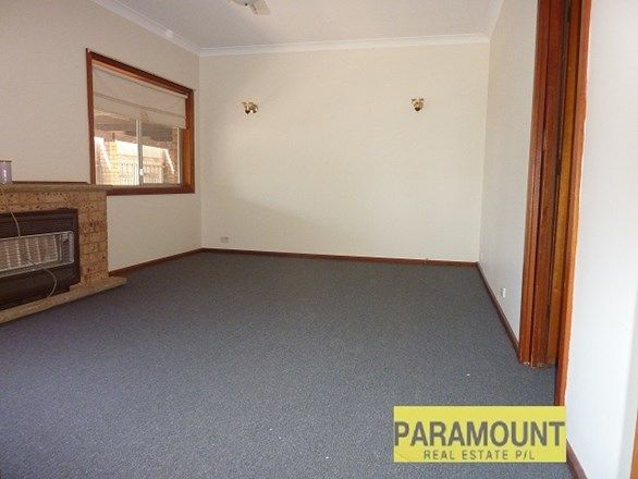 25 Baumans Road, Peakhurst NSW 2210, Image 1
