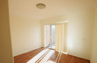 Picture of 6A West Parade, West Ryde NSW 2114