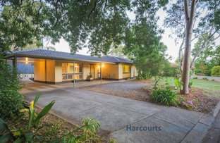 Picture of 30 Victoria Street, Hahndorf SA 5245