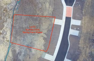 Picture of Lot 91 Spring Farm Estate, Kingston TAS 7050