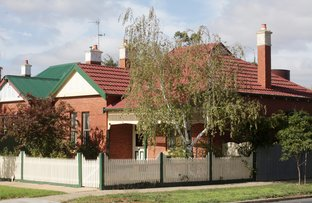 Picture of 2 Casey Street, Tatura VIC 3616