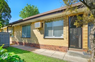 Picture of 3/4 Lynette  Avenue, Hectorville SA 5073