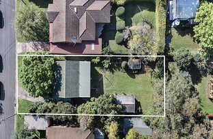 Picture of 27 McMullen Avenue, Carlingford NSW 2118