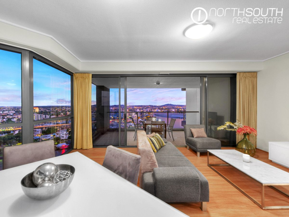 321/420 Queen Street, Brisbane City QLD 4000, Image 2