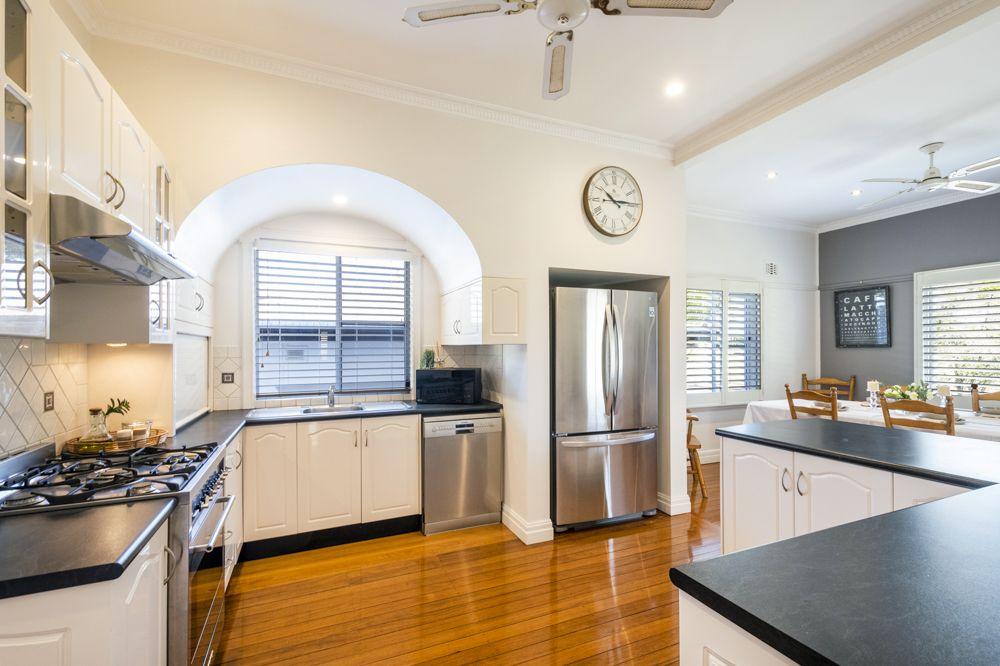 92 Villiers Street, Grafton NSW 2460, Image 1